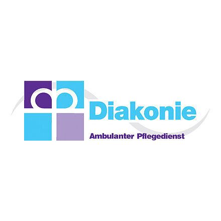 diakonie-ambulanter-pflegedienst.jpg